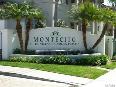 4502 MONTECITO DR, La Palma, CA 90623 - Photo 1
