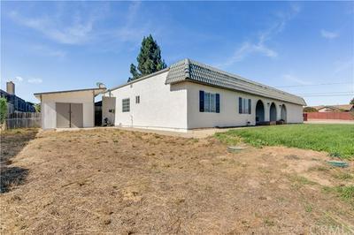 248 BUCKHORN RD, Nipomo, CA 93444 - Photo 2