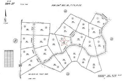 0 DEERFOOT COURT, Aguanga, CA 92356 - Photo 1