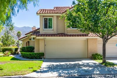 19026 CANYON TERRACE DR, Lake Forest, CA 92679 - Photo 1