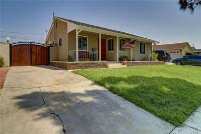 14906 KORNBLUM AVE, Hawthorne, CA 90250 - Photo 1