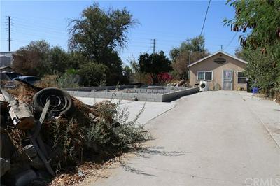 532 N GARDENA ST, San Bernardino, CA 92411 - Photo 2