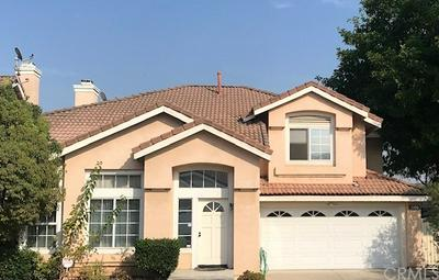 5580 STRATFORD CIR, Buena Park, CA 90621 - Photo 1