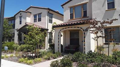 11390 CITRUS DR UNIT 103, Ventura, CA 93004 - Photo 1
