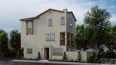 11241 ALDEA AVE, Mission Hills (San Fernando), CA 91344 - Photo 1