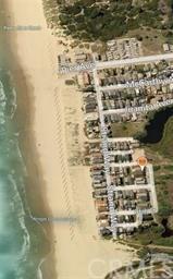 321 SANDPIPER LN, Oceano, CA 93445 - Photo 2