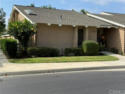 8566 COLUSA CIR UNIT 901A, Huntington Beach, CA 92646 - Photo 1