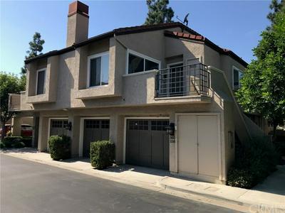 160 STANFORD CT # 80, Irvine, CA 92612 - Photo 1