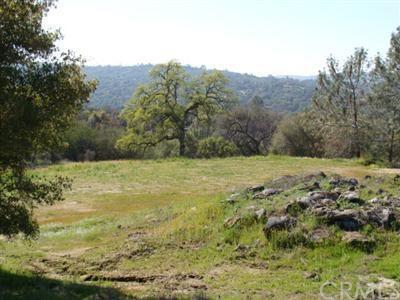 1861 N DOME DRIVE, Coarsegold, CA 93614 - Photo 2