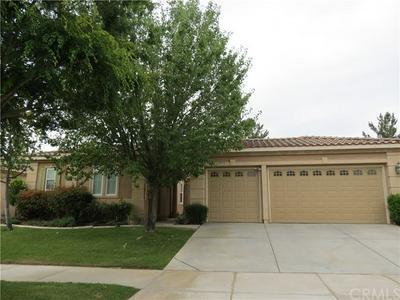 36088 EAGLE LN, Beaumont, CA 92223 - Photo 1