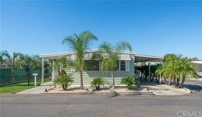 1 PINE VIA, Anaheim, CA 92801 - Photo 1