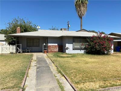 919 E AVENUE A, Blythe, CA 92225 - Photo 1