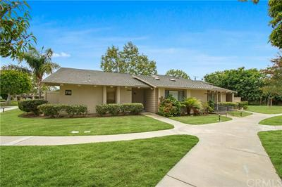 8565 FALLBROOK CIR UNIT 713B, Huntington Beach, CA 92646 - Photo 1