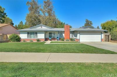 3414 AUTUMN AVE, Chino Hills, CA 91709 - Photo 1