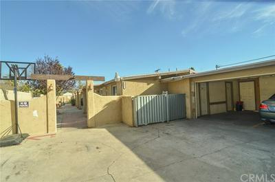 1555 SEPULVEDA AVE, San Bernardino, CA 92404 - Photo 2