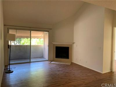 7640 OSO AVE APT 309, Winnetka, CA 91306 - Photo 1