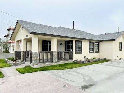 9635 RAMONA ST, Bellflower, CA 90706 - Photo 2
