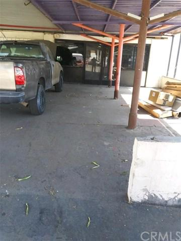 479 MAGNOLIA AVE, San Bernardino, CA 92405 - Photo 1