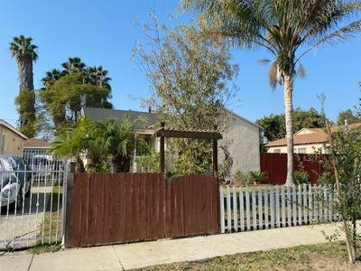 307 S APRILIA AVE, Compton, CA 90220 - Photo 2