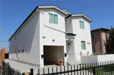 831 E 109TH ST, Los Angeles, CA 90059 - Photo 2
