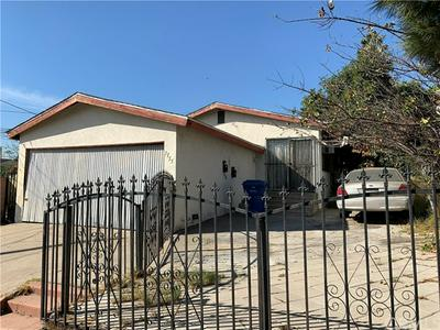 1153 ORME AVE, Los Angeles, CA 90023 - Photo 2