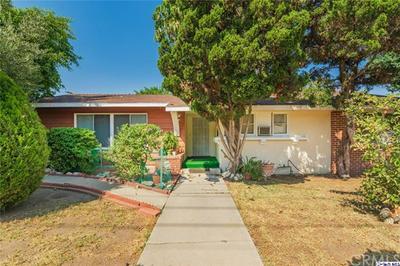 16751 DEVONSHIRE ST, Granada Hills, CA 91344 - Photo 2