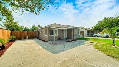 2054 PENNSYLVANIA AVE, Colton, CA 92324 - Photo 2