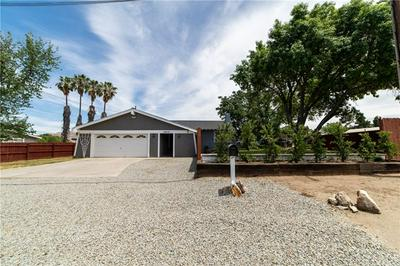 29850 13TH ST, Nuevo/Lakeview, CA 92567 - Photo 1