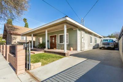 358 SARATOGA ST, Fillmore, CA 93015 - Photo 2