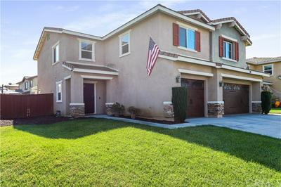 33730 PETUNIA ST, Murrieta, CA 92563 - Photo 2