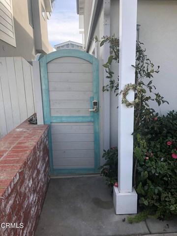 1306 DEVON LN, Ventura, CA 93001 - Photo 2