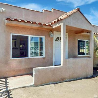 106 SUNNYWAY DR, Ventura, CA 93001 - Photo 2