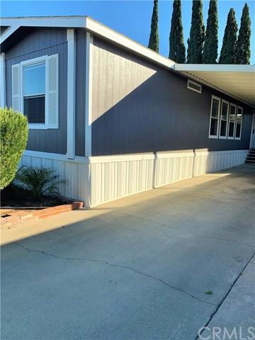 2151 W RIALTO AVE SPC 22, San Bernardino, CA 92410 - Photo 2