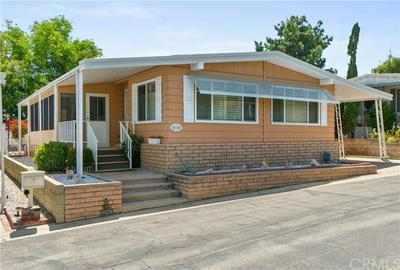 2550 PACIFIC COAST HWY SPC 210, Torrance, CA 90505 - Photo 1