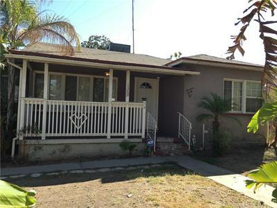 1362 BOTHWELL AVE, Colton, CA 92324 - Photo 1