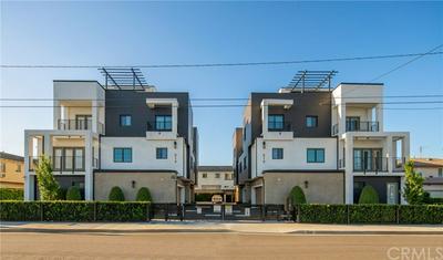 519 W NEWBY AVE UNIT E, San Gabriel, CA 91776 - Photo 1