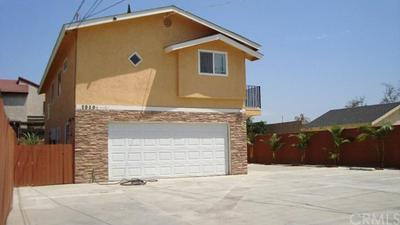 2030 DENTON AVE, San Gabriel, CA 91776 - Photo 2
