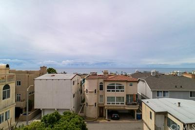 865 LOMA DR, HERMOSA BEACH, CA 90254 - Photo 1