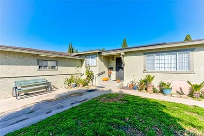 9681 BLANCHE AVE, Garden Grove, CA 92841 - Photo 2