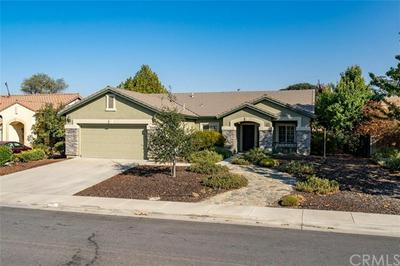 2455 WINDING BROOK RD, Paso Robles, CA 93446 - Photo 1