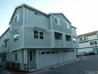 843 CORIANDER LN # 3002, San Luis Obispo, CA 93401 - Photo 1