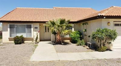 58342 UTE TRL, Yucca Valley, CA 92284 - Photo 2