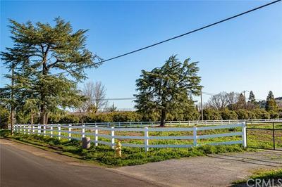 1085 VINEYARD DR, TEMPLETON, CA 93465 - Photo 2