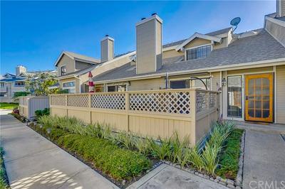1822 W FALMOUTH AVE # 13, Anaheim, CA 92801 - Photo 2
