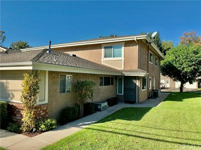 3035 N WHITE AVE, La Verne, CA 91750 - Photo 1