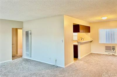 5944 GOLDEN WEST AVE APT C, Temple City, CA 91780 - Photo 2