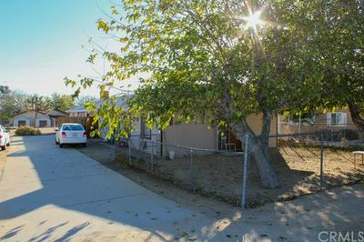 6295 LINDA LEE DR, Yucca Valley, CA 92284 - Photo 2