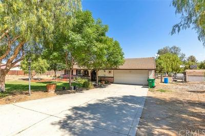31206 SUNSET AVE, Nuevo/Lakeview, CA 92567 - Photo 2