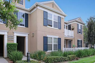 5651 DORSEY ST, Ventura, CA 93003 - Photo 1