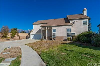 112 HERITAGE WAY, Upland, CA 91786 - Photo 2